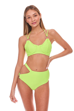 Daiquiri Underwire Top