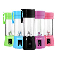 buy portable blender