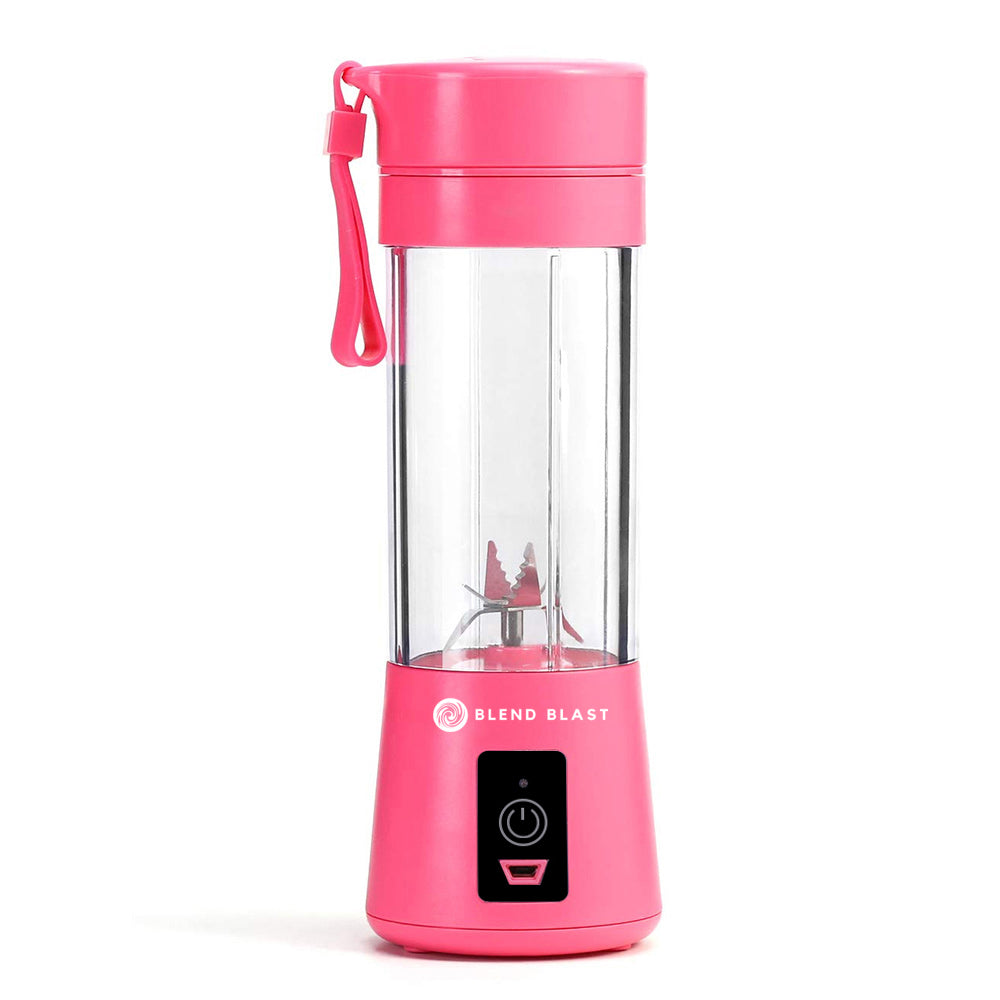 best blender for smoothies.