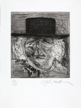 Load image into Gallery viewer, ROBERT GRAVES | RALPH STEADMAN