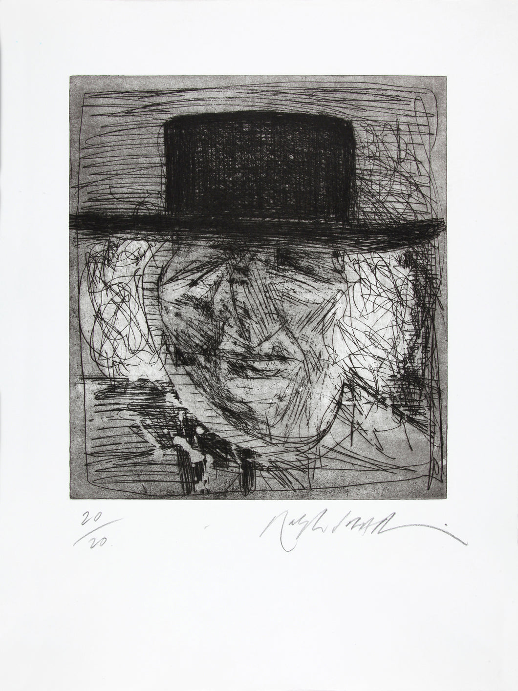 ROBERT GRAVES | RALPH STEADMAN