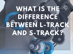 What Is The Difference Between L-track And S-Track? | Massage Chair Heaven