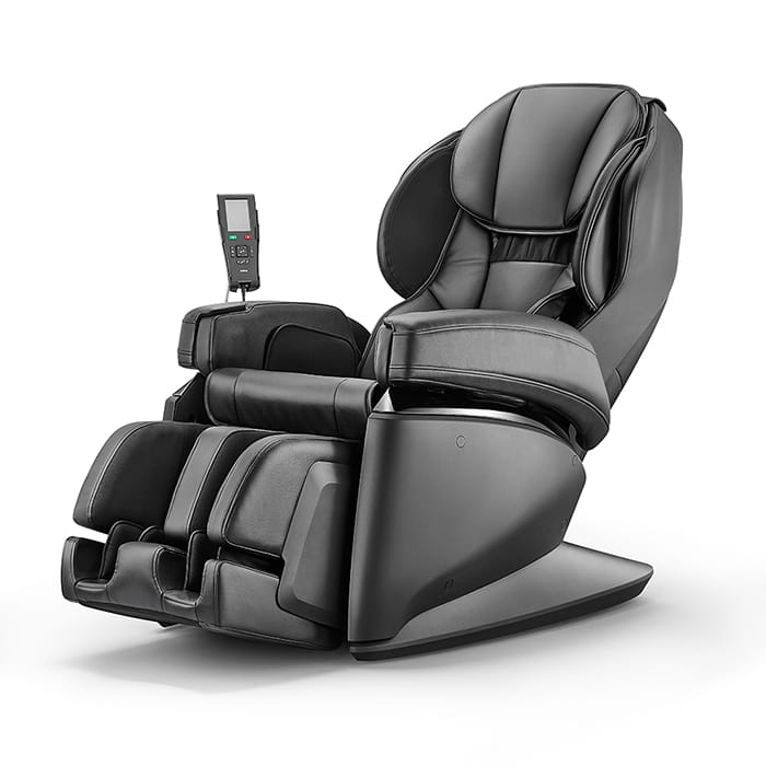 Synca JP1100 4D Massage Chair
