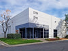 New headquarters and manufacturing facilities for Radian Audio!