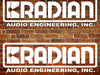 Radian Audio Under New Ownership
