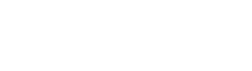 Radian Audio