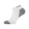 pitbull west coast socks sports