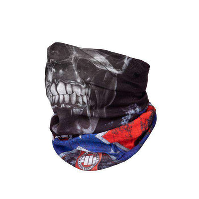 BANDANA REBEL CREW
