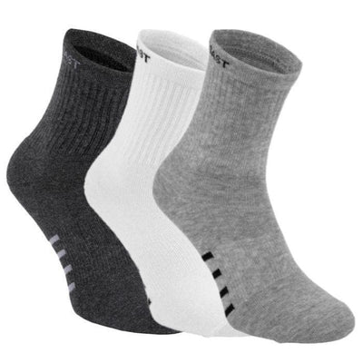 Skarpety High Ankle 3pack