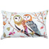 Pillow- Owls