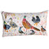 Pillow- Pheasant in Natural