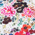 Blooms Tea Towel