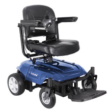 Load image into Gallery viewer, MobilityPlus+ Quick-Split Electric Wheelchair | Lightweight, Compact, 4mph