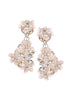 Francine Drop Earring