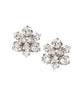 Juliette Crystal Stud