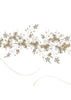 Wisteria Band Hairpiece