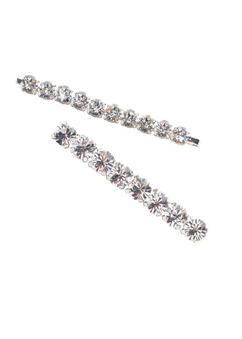Dazzler Pin Set - Long