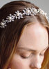 Lily Crystal Crown