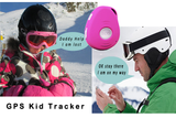 Kid GPS Tracker
