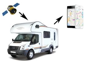 motorhometracker
