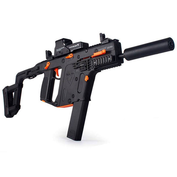 KRISS VECTOR V2 OUR MOST POPULAR RIFLE/SMG GEL BLASTER 11.1v Battery