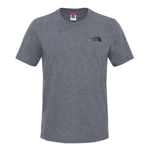 North Face Simple Dome T-Shirt