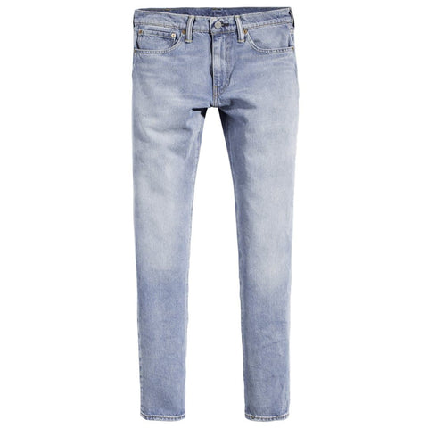 Levi's 511 Slim Fit Ocean Parkway Warp Stretch Jeans