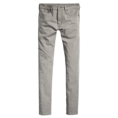 Levi's 511 Slim Fit Steel Grey