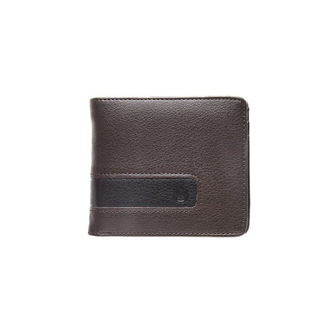 Nixon Showtime Bi-fold Wallet