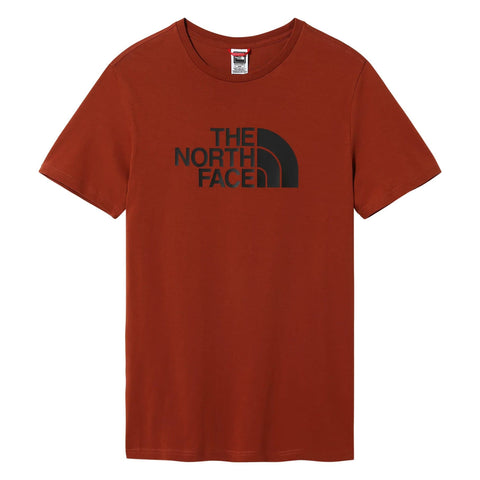 North Face Easy T-Shirt