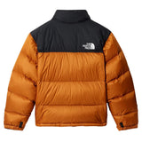 The North Face 1996 Retro Nuptse Jacket