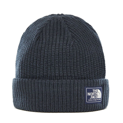 The North Face Salty Dog Beanie Navy
