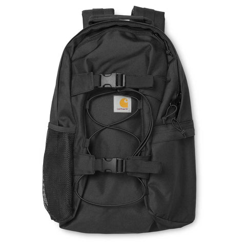Carhartt Kickflip Backpack - La La Land Store