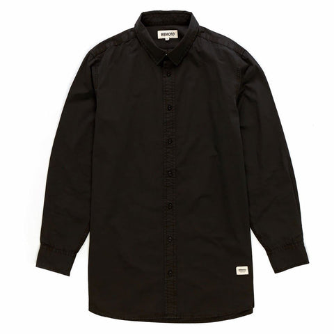 Wemoto Arlington Shirt