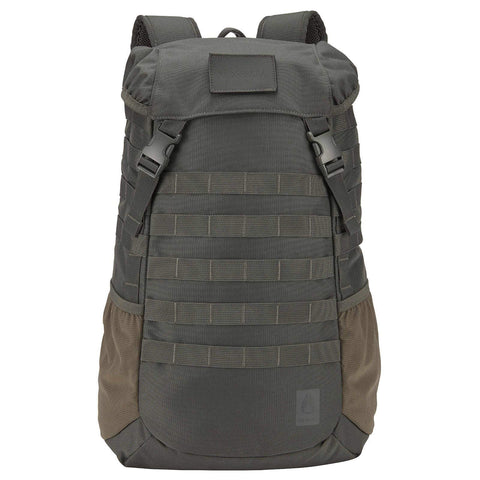 Nixon Landlock Backpack GT Graphite
