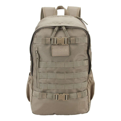 Nixon Smith GT Backpack Covert