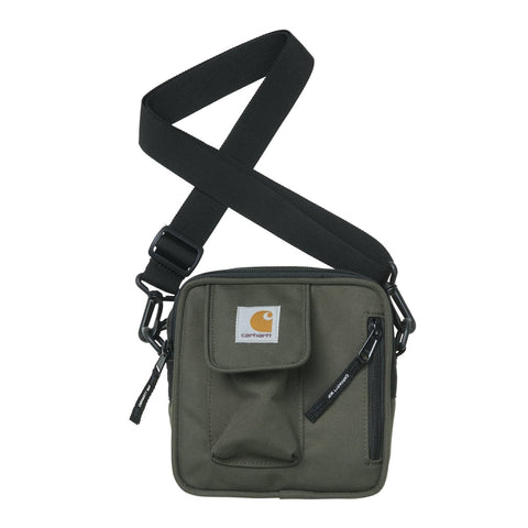 Carhartt WIP Essentials Bag Cypress