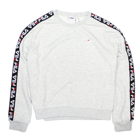 Fila Tivka Sweat