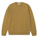 Carhartt Playoff Sweater Fawn