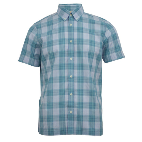 Ben Sherman Mod Fit Shirt Petit Four