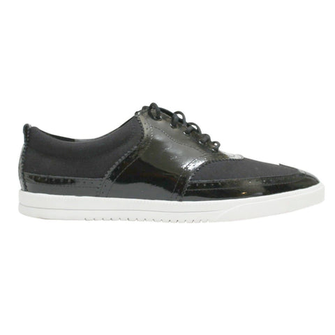 Clae Powell Black Ballistic