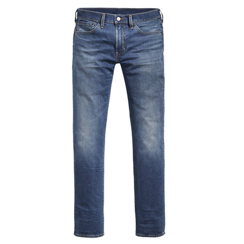 Levi's 511 Slim Fit Pant Caspian Adapt
