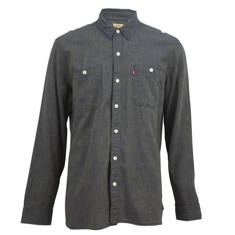 Levis Stock Workshirt