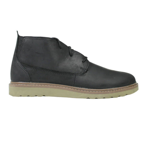 Reef Voyage Boot LE Black