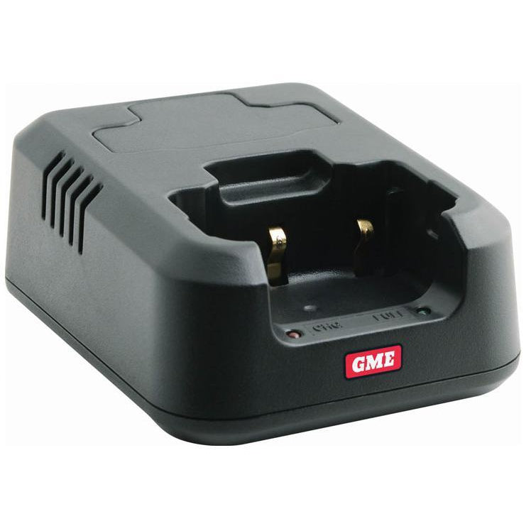 GME BCD020 Charging Cradle