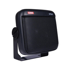 GME SPK07 Water Resistant Extension Speaker
