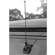 RFI Glass Mount Antenna AP 454-71-5G