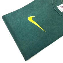 Load image into Gallery viewer, Vintage Nike T-Shirt