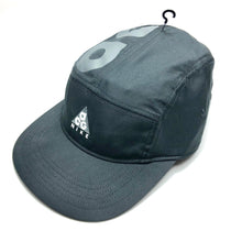 Load image into Gallery viewer, Nike ACQ QS AW84 Cap