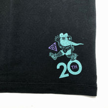 Load image into Gallery viewer, Nike ACG 20th Anniversary T-shirt